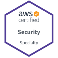 AWS-Security-Specialty