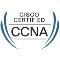 CCNA-Certification-Logo