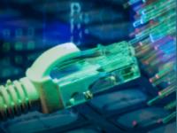 Cisco Technology It degress & certificates page