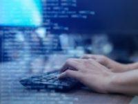 Software Development It degress & certificates page