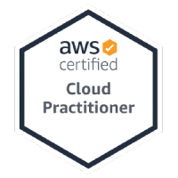 aws-cloud-practitioner-certification