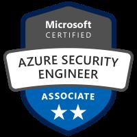 azure-security-engineer-associate