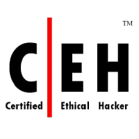 ceh-certification