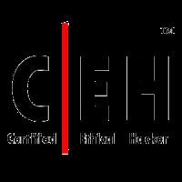 ceh-certification