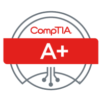 comptia-a-certification