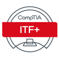 comptia-itf-certification