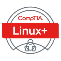 comptia-linux-certification