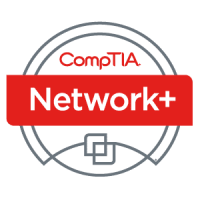 comptia-net-certification