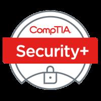 comptia-sec-certification