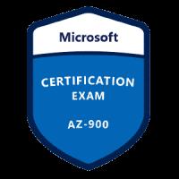 ms-az-900-certification