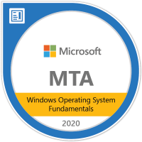 mta-windows-operating-system-fundamentals